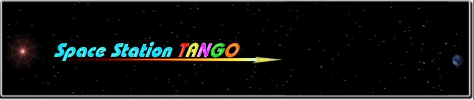 TangoHeader_940x100.jpg