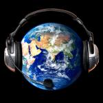 WorldRadioMan_avatar
